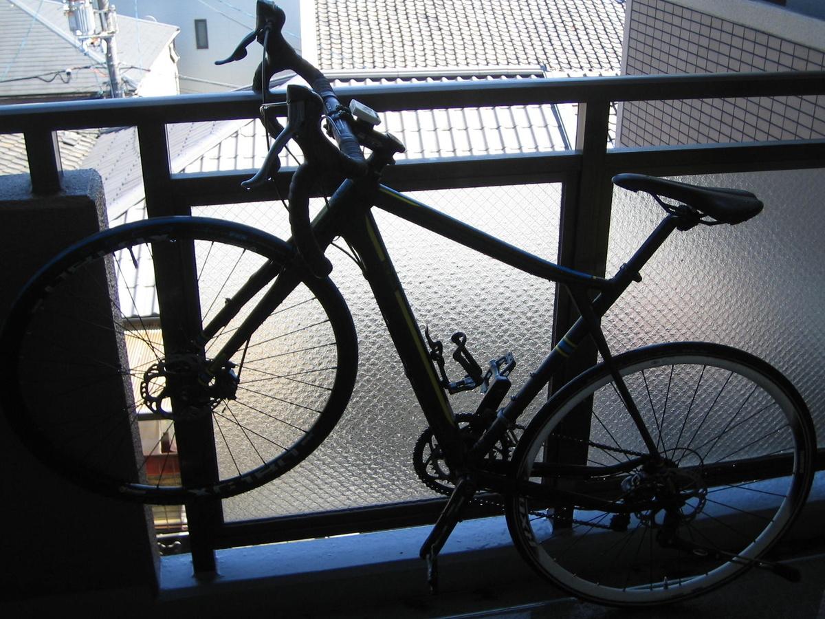 f:id:tekitow-rider:20190624200649j:plain