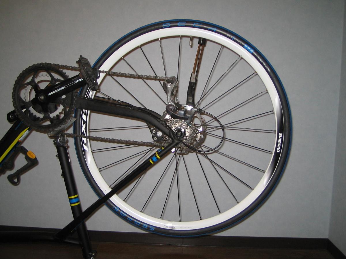f:id:tekitow-rider:20190624203830j:plain