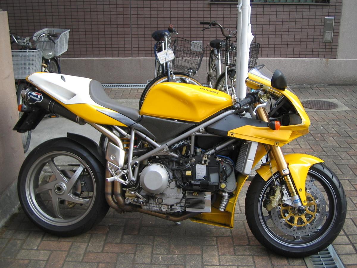 f:id:tekitow-rider:20190624205149j:plain