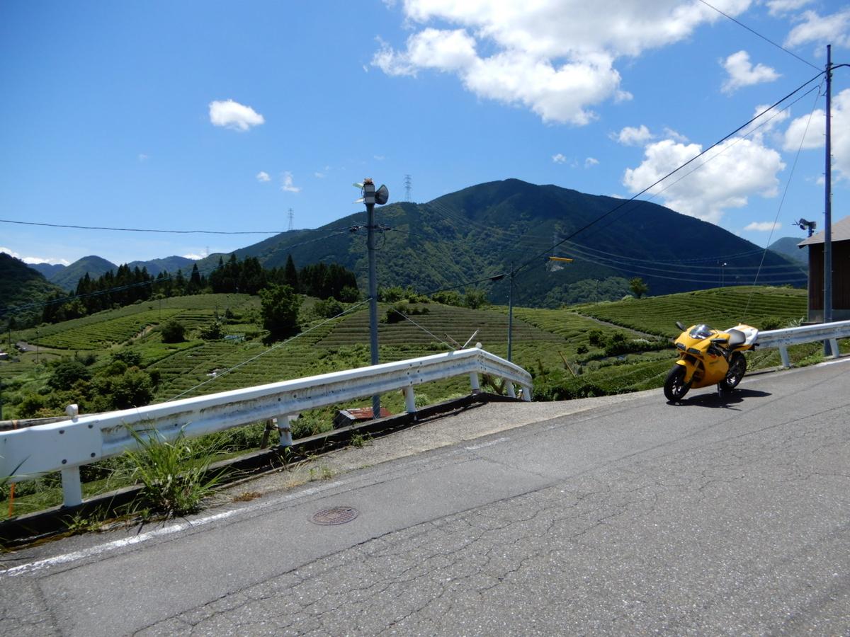 f:id:tekitow-rider:20190630231547j:plain