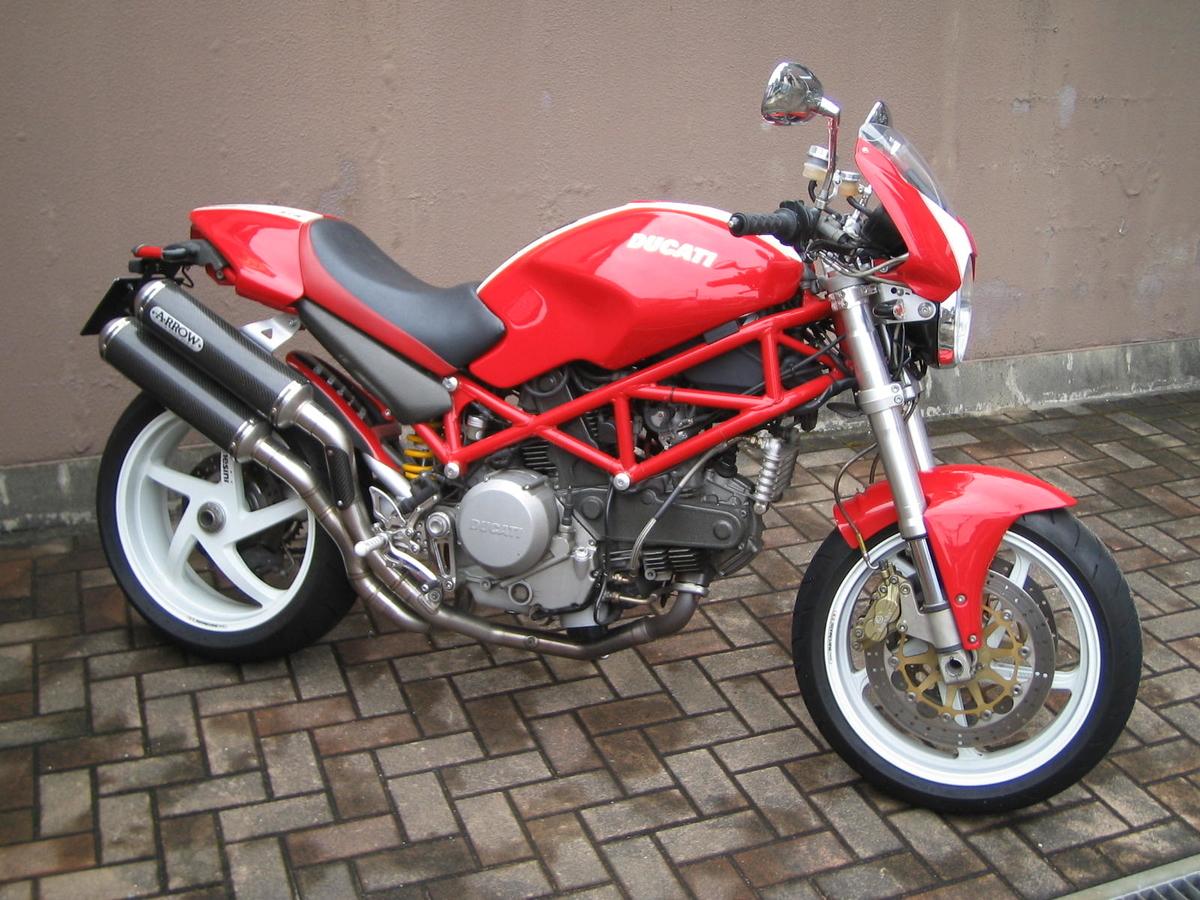 f:id:tekitow-rider:20190716221418j:plain