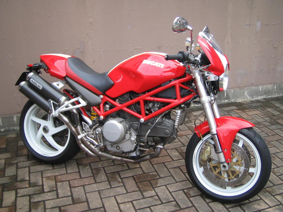 f:id:tekitow-rider:20190716221459j:plain