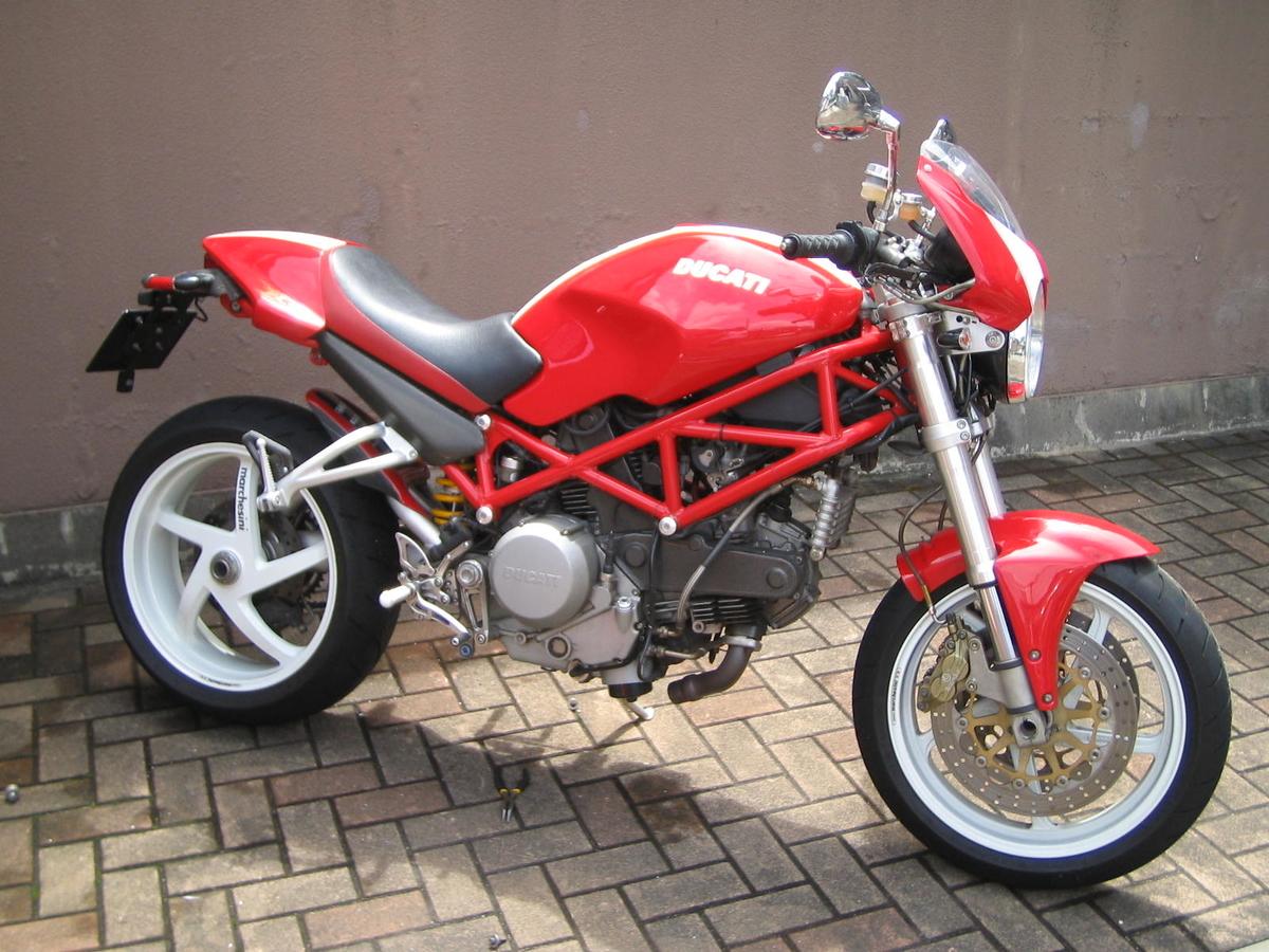 f:id:tekitow-rider:20190716223321j:plain