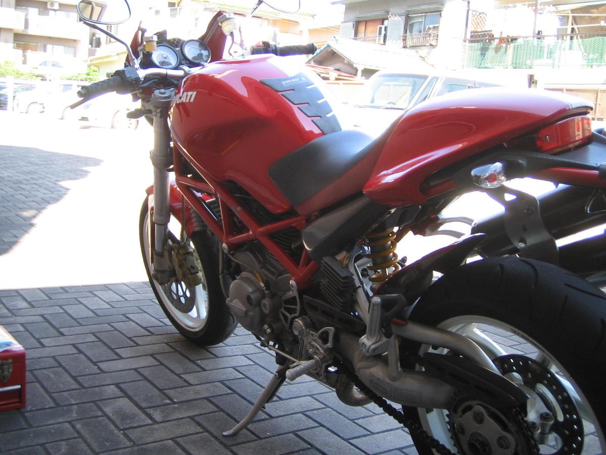 f:id:tekitow-rider:20190819061843j:plain