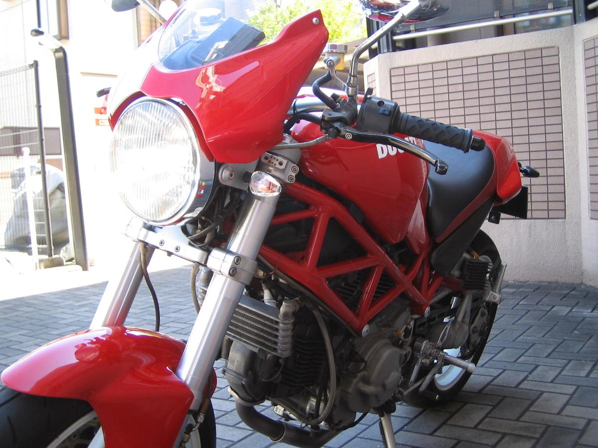 f:id:tekitow-rider:20190819061855j:plain