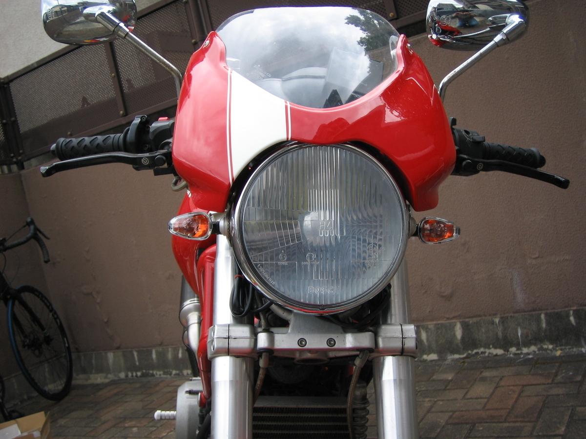 f:id:tekitow-rider:20190908130823j:plain