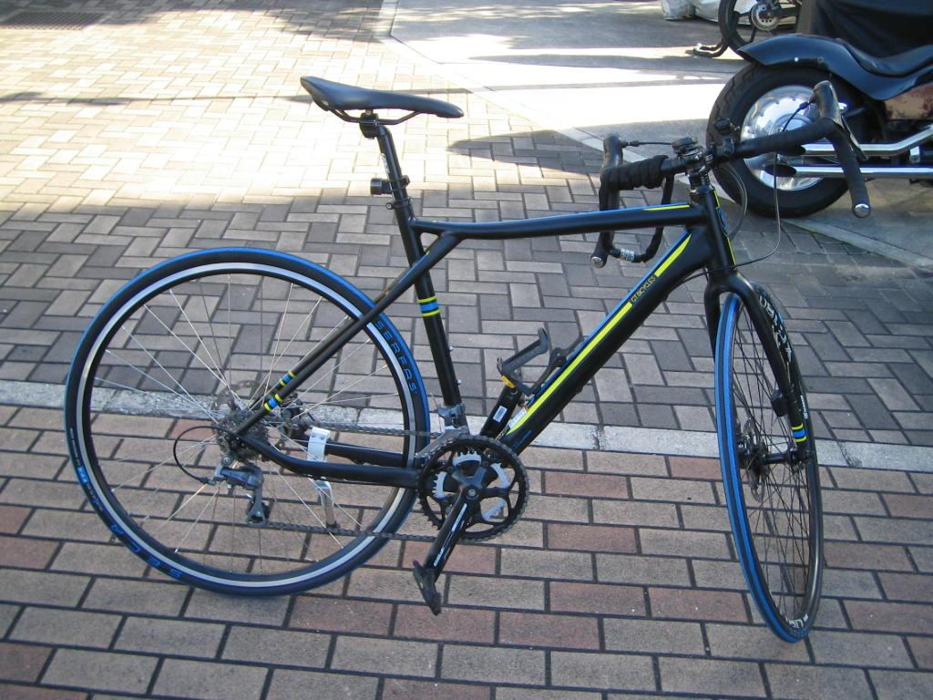 f:id:tekitow-rider:20190913235857j:plain