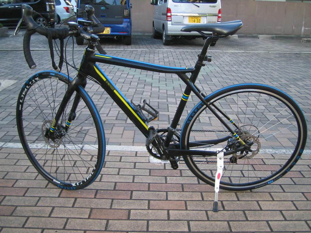 f:id:tekitow-rider:20190913235909j:plain