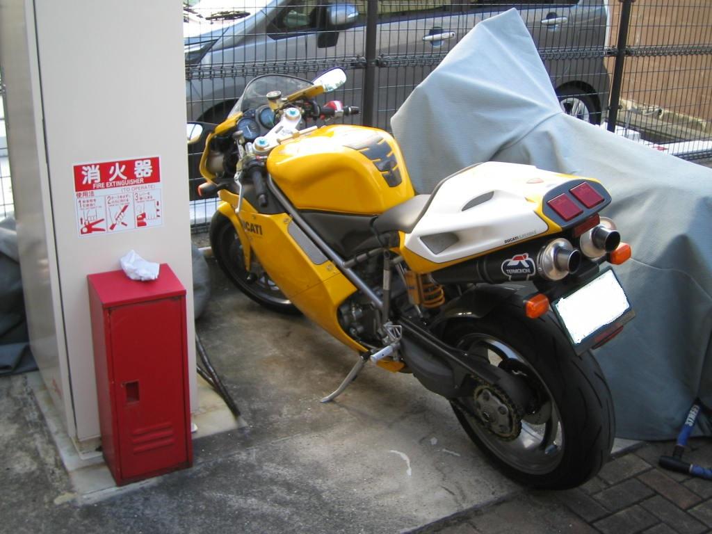 f:id:tekitow-rider:20191013205841j:plain