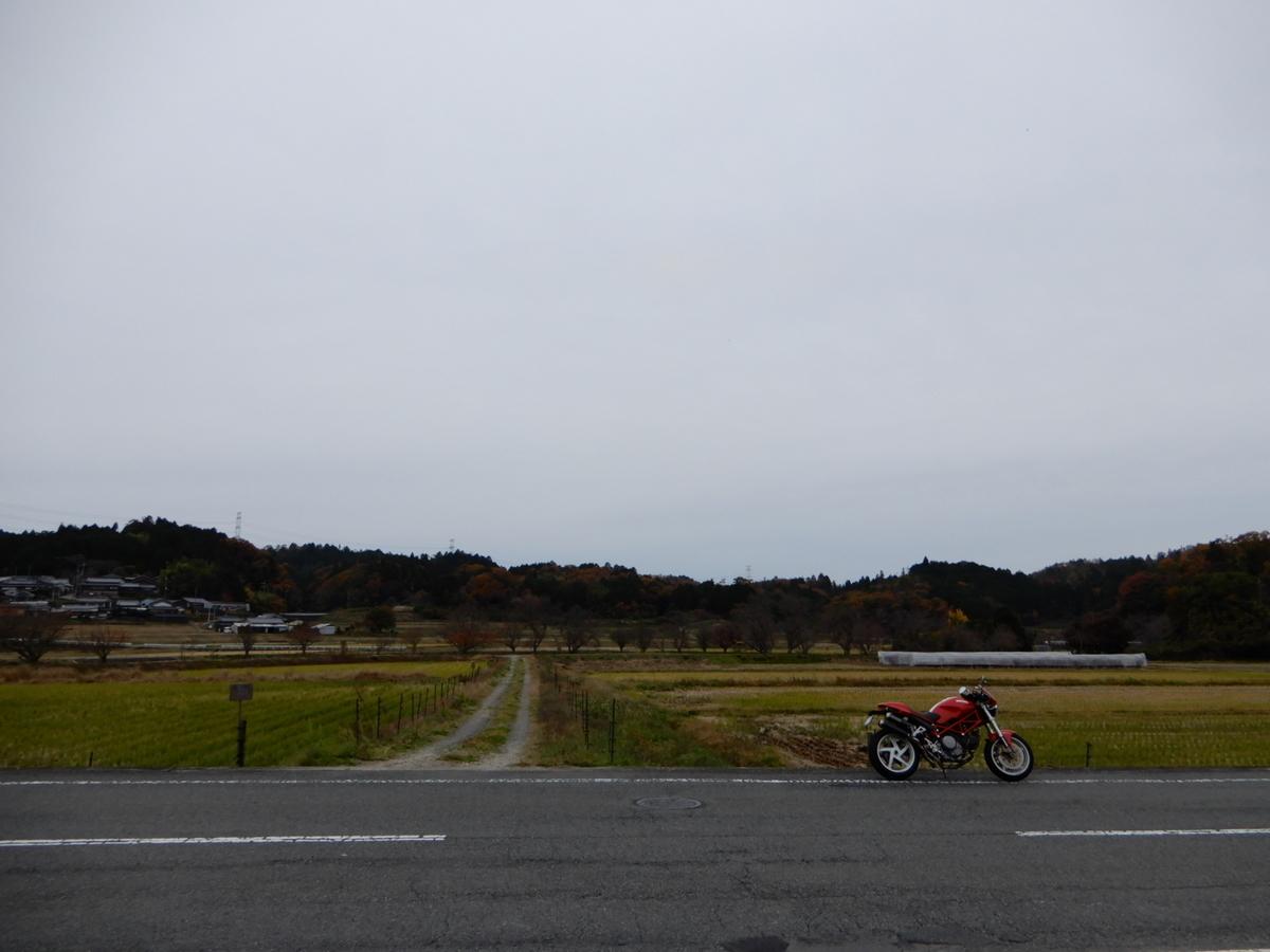 f:id:tekitow-rider:20191127030923j:plain