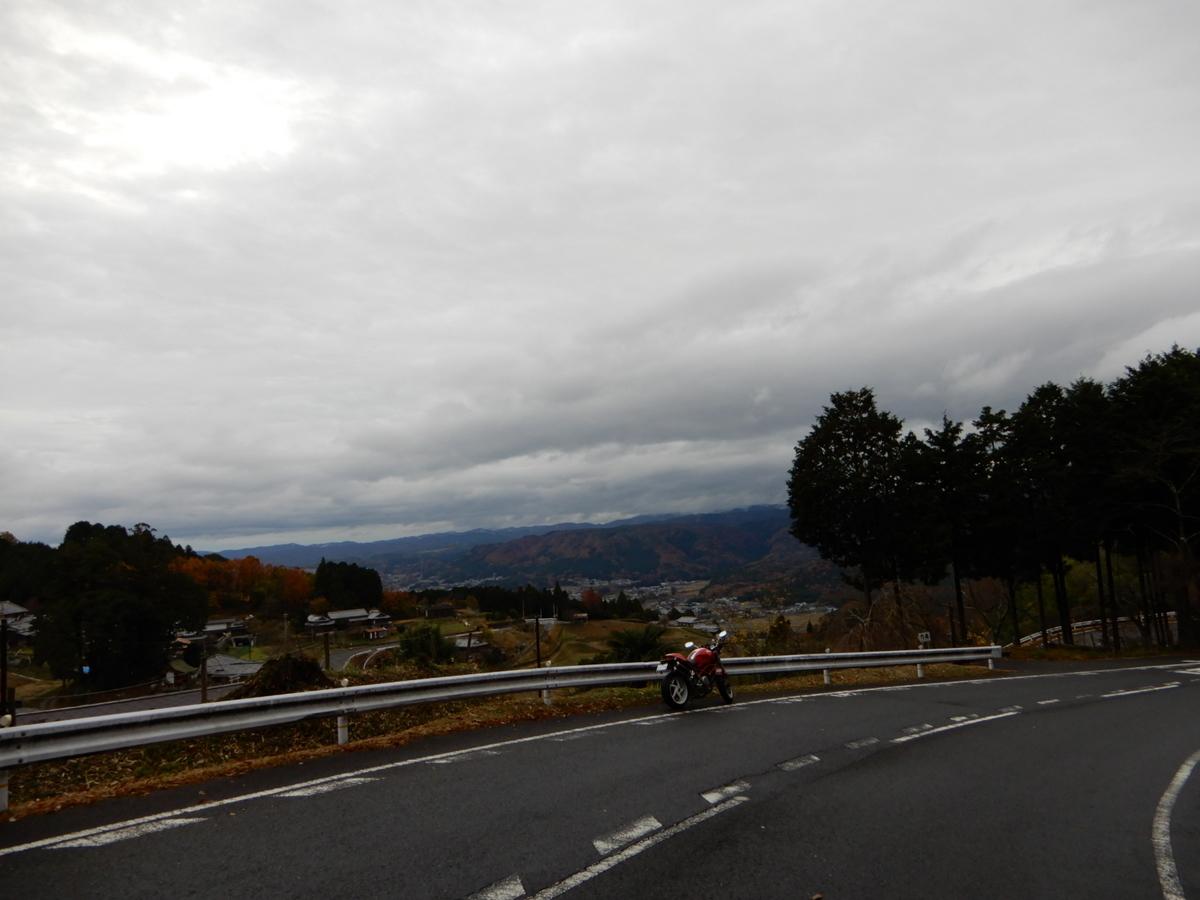 f:id:tekitow-rider:20191201105946j:plain