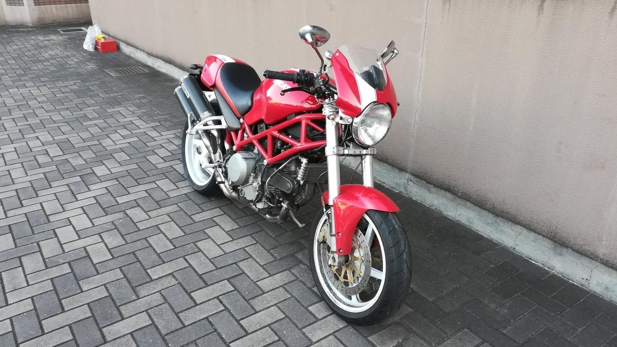 f:id:tekitow-rider:20191230161717j:plain