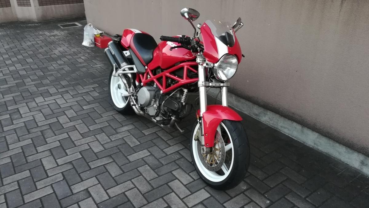 f:id:tekitow-rider:20191230162027j:plain