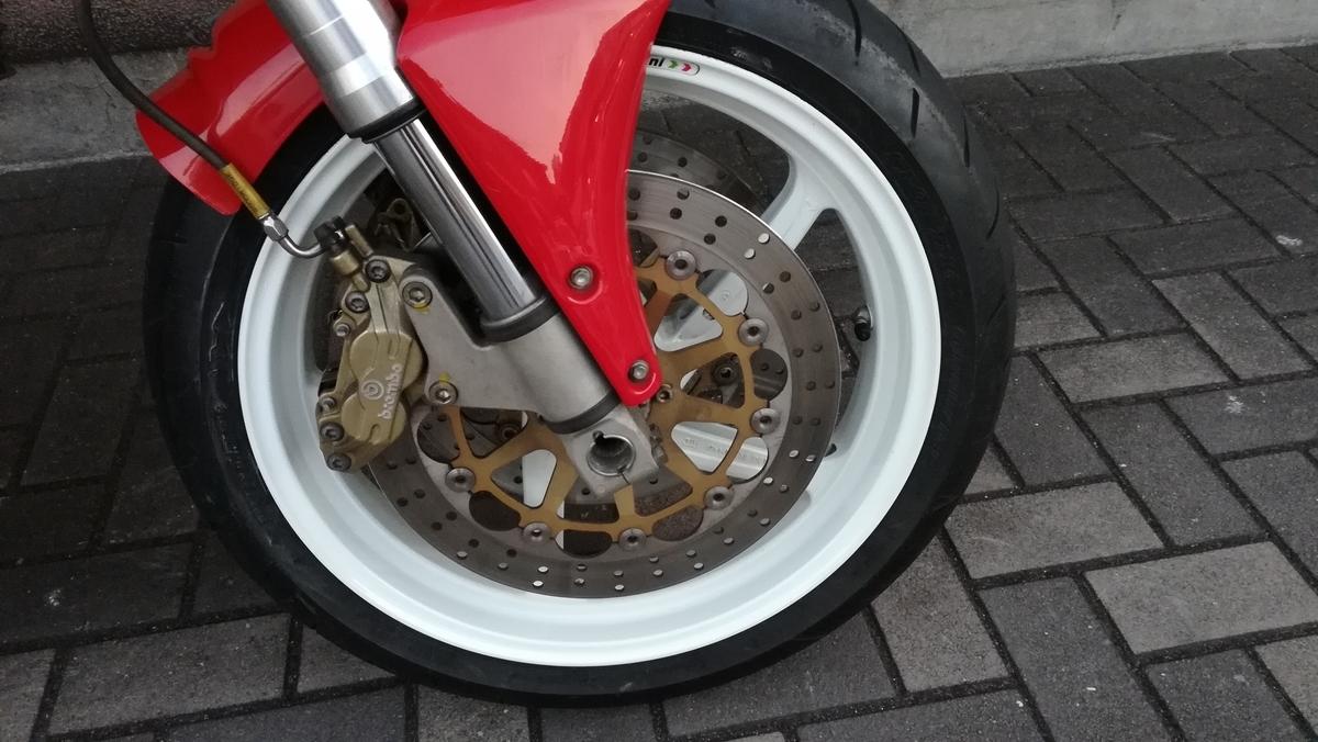 f:id:tekitow-rider:20191230162041j:plain