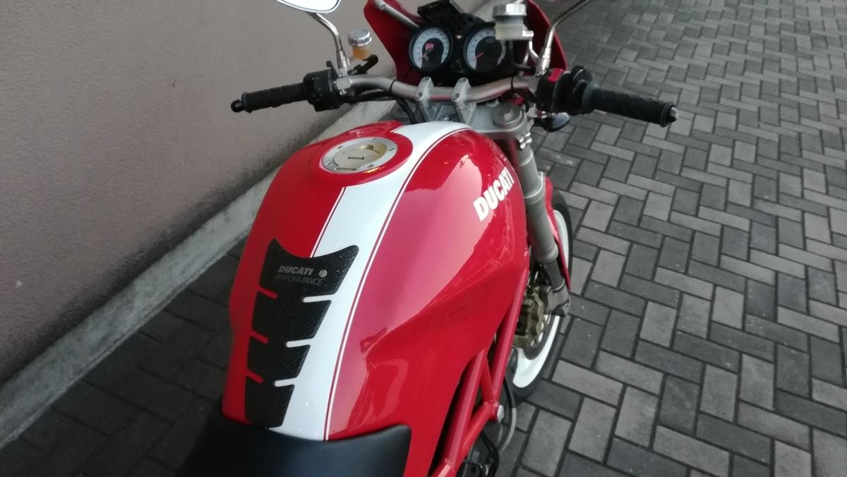 f:id:tekitow-rider:20191230162135j:plain