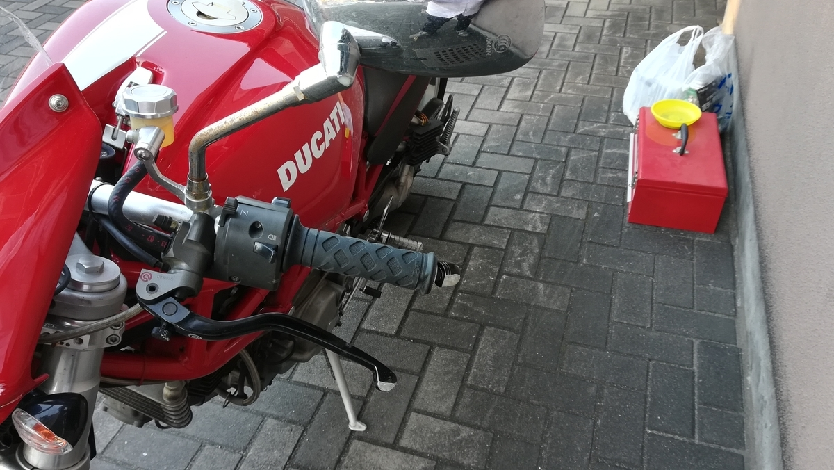 f:id:tekitow-rider:20191230163004j:plain