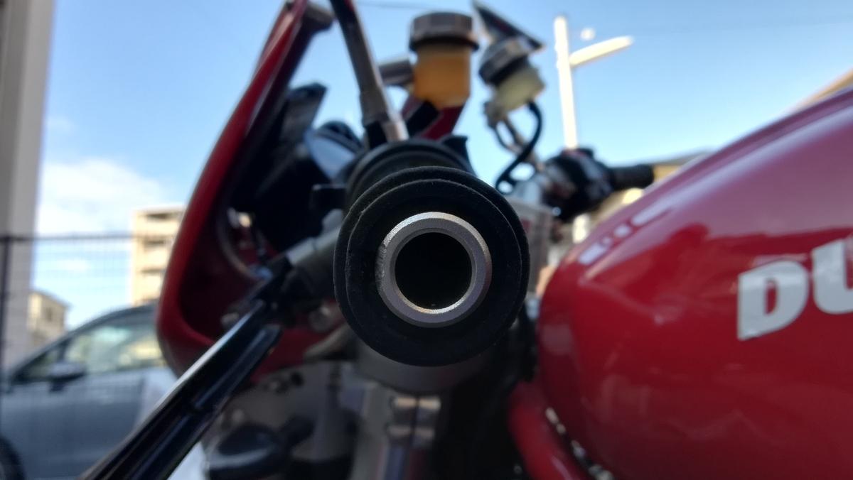 f:id:tekitow-rider:20191230163718j:plain