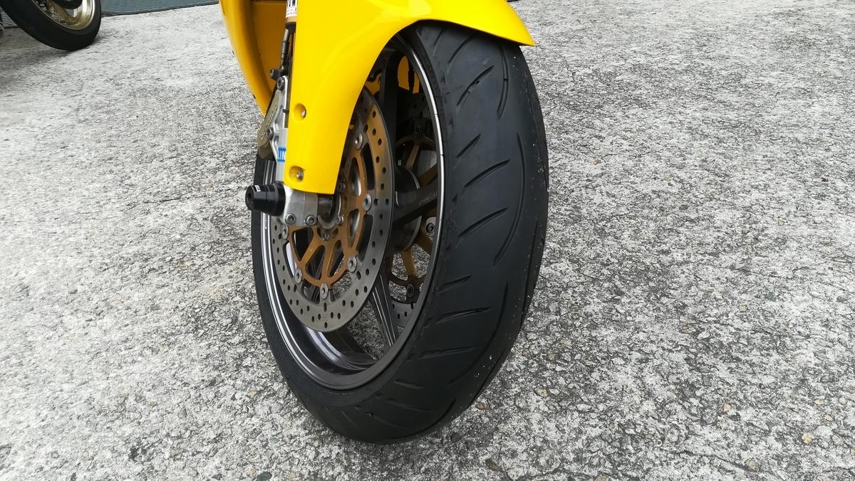 f:id:tekitow-rider:20200301153528j:plain