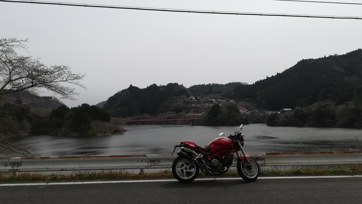 f:id:tekitow-rider:20200323175707j:plain