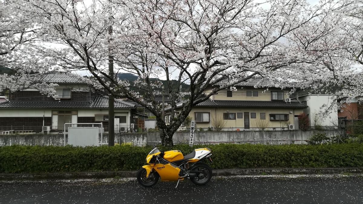 f:id:tekitow-rider:20200412111048j:plain