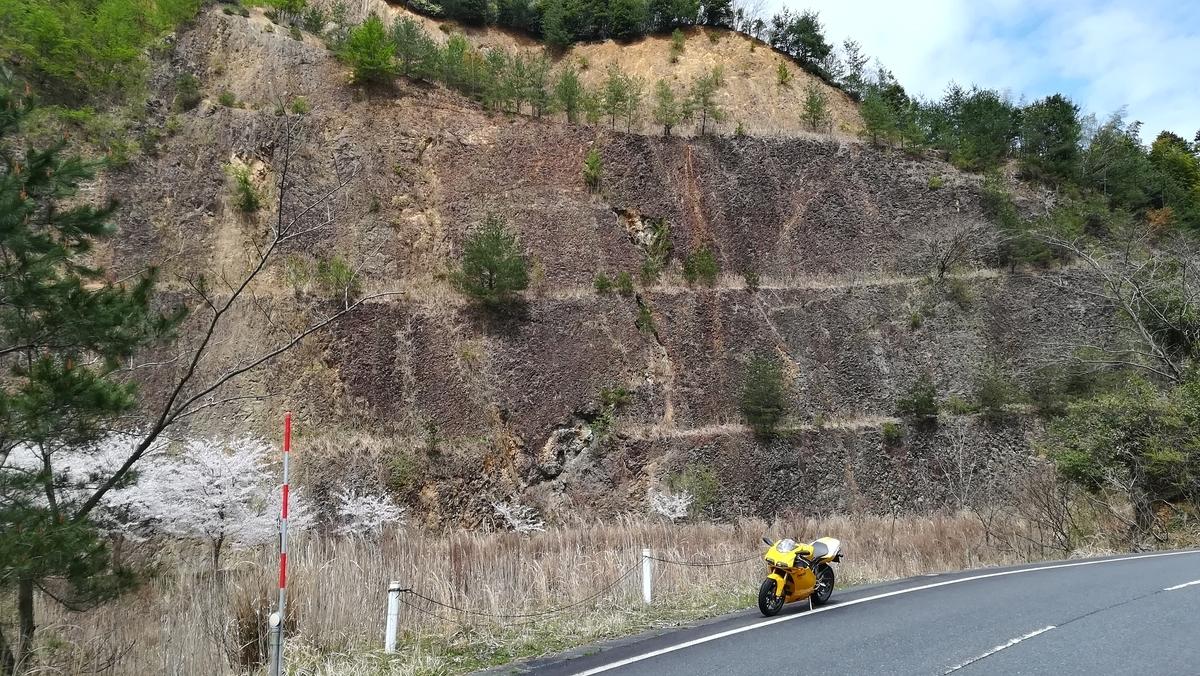 f:id:tekitow-rider:20200412115158j:plain