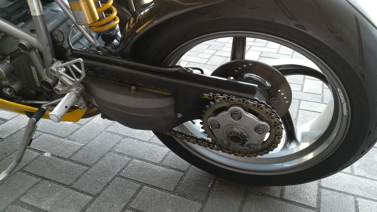 f:id:tekitow-rider:20200426121348j:plain