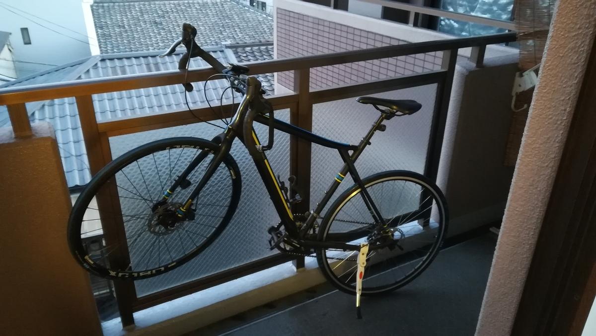 f:id:tekitow-rider:20200426122607j:plain