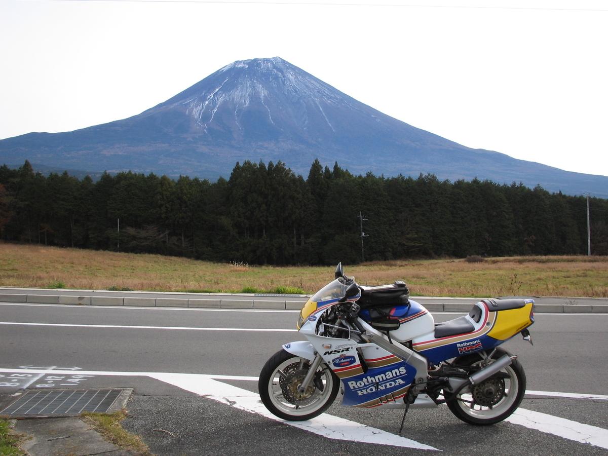 f:id:tekitow-rider:20200522074840j:plain