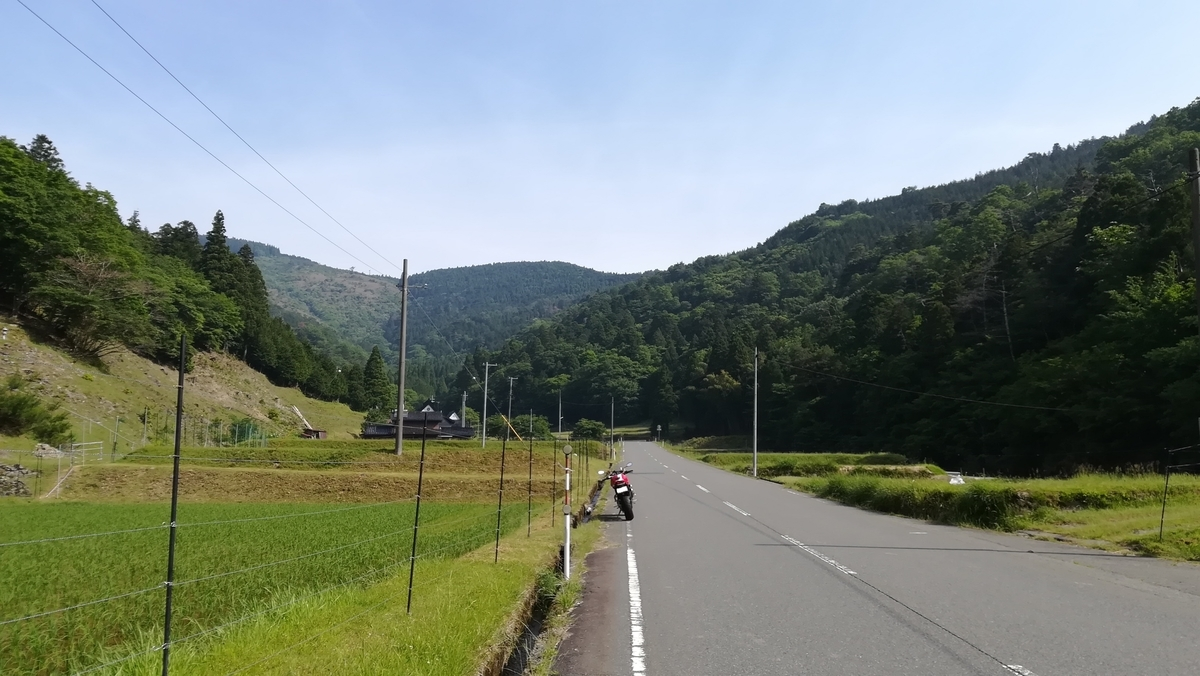 f:id:tekitow-rider:20200604225933j:plain