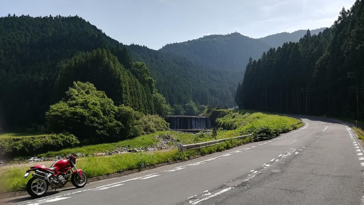 f:id:tekitow-rider:20200610080248j:plain