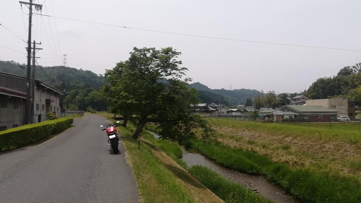 f:id:tekitow-rider:20200610083621j:plain