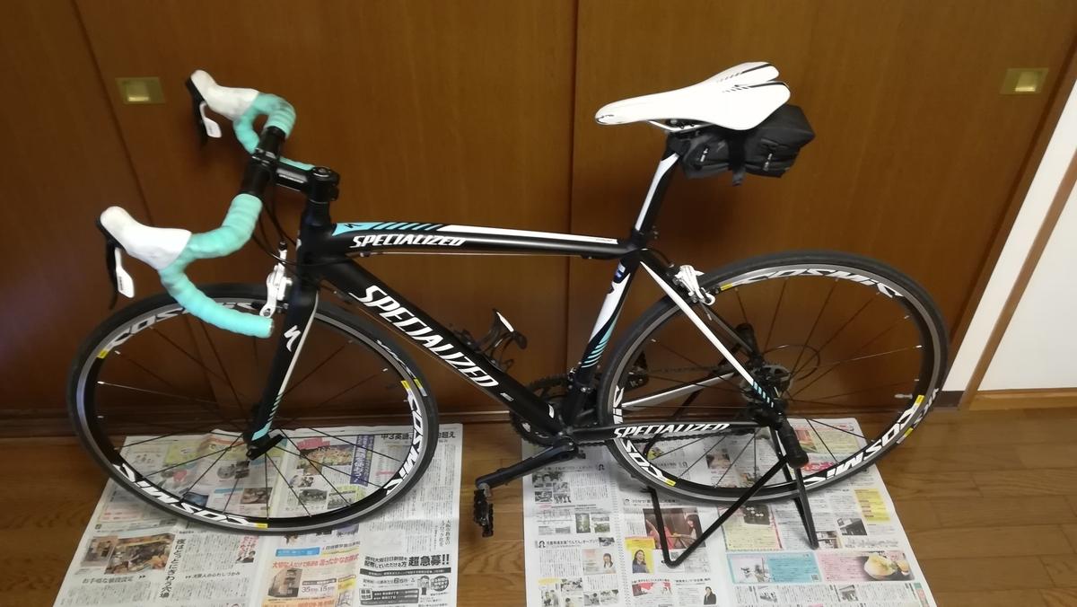 f:id:tekitow-rider:20200618112451j:plain