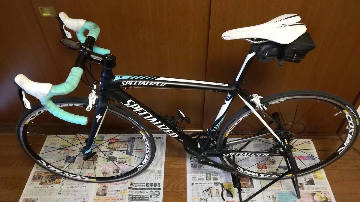 f:id:tekitow-rider:20200618114346j:plain