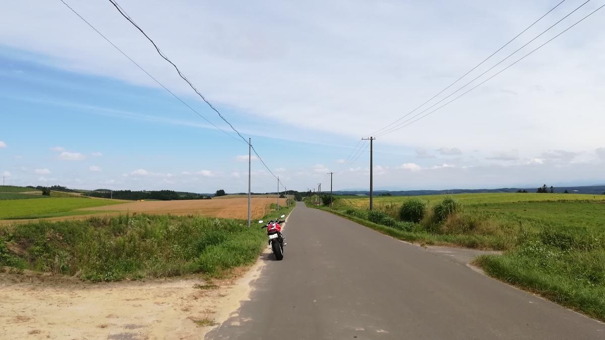 f:id:tekitow-rider:20200802115527j:plain