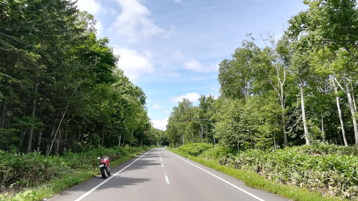 f:id:tekitow-rider:20200802122034j:plain