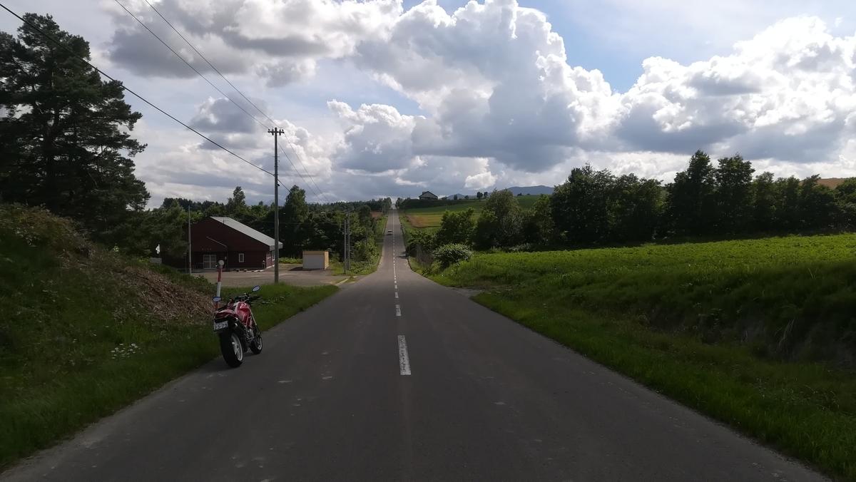 f:id:tekitow-rider:20200802141227j:plain