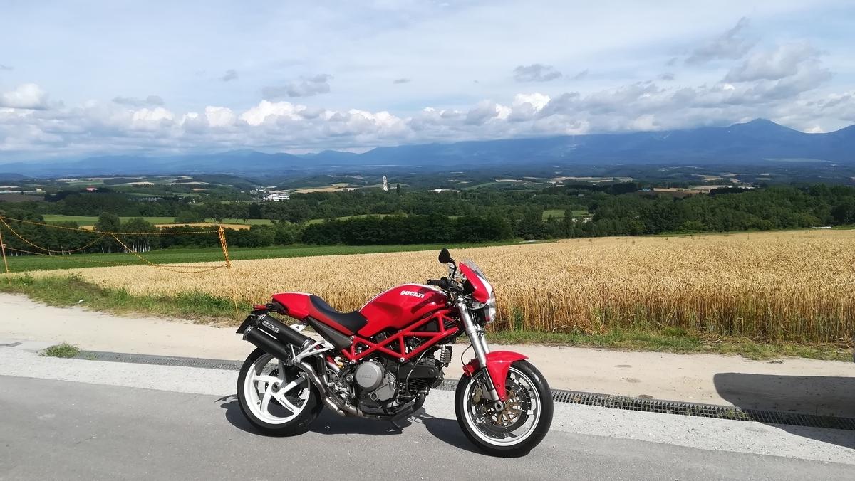 f:id:tekitow-rider:20200802142009j:plain