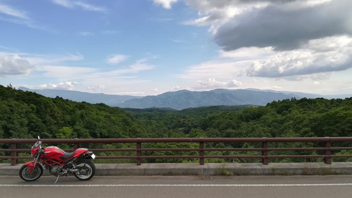 f:id:tekitow-rider:20200815161901j:plain