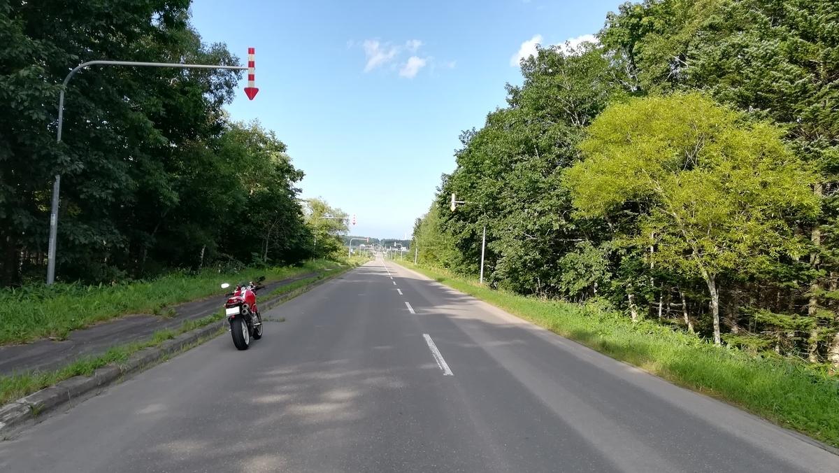 f:id:tekitow-rider:20200905204911j:plain