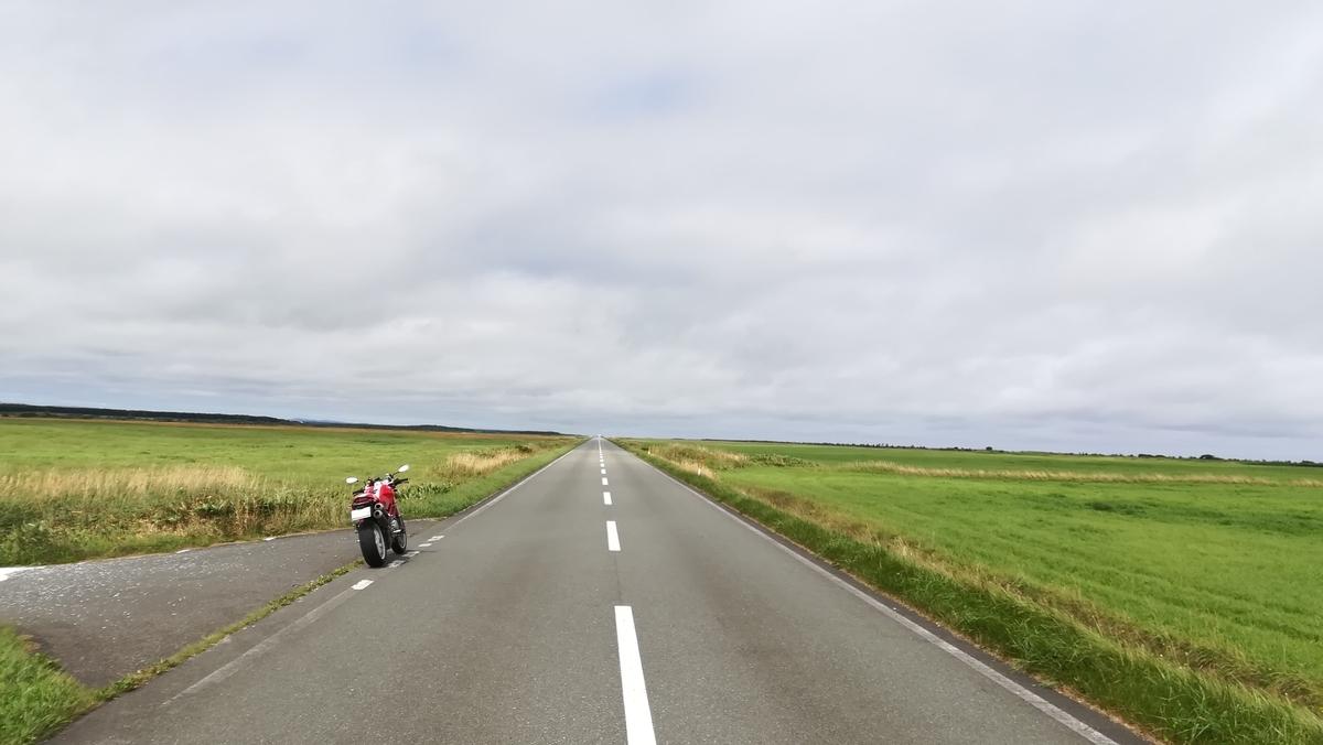 f:id:tekitow-rider:20200906082925j:plain