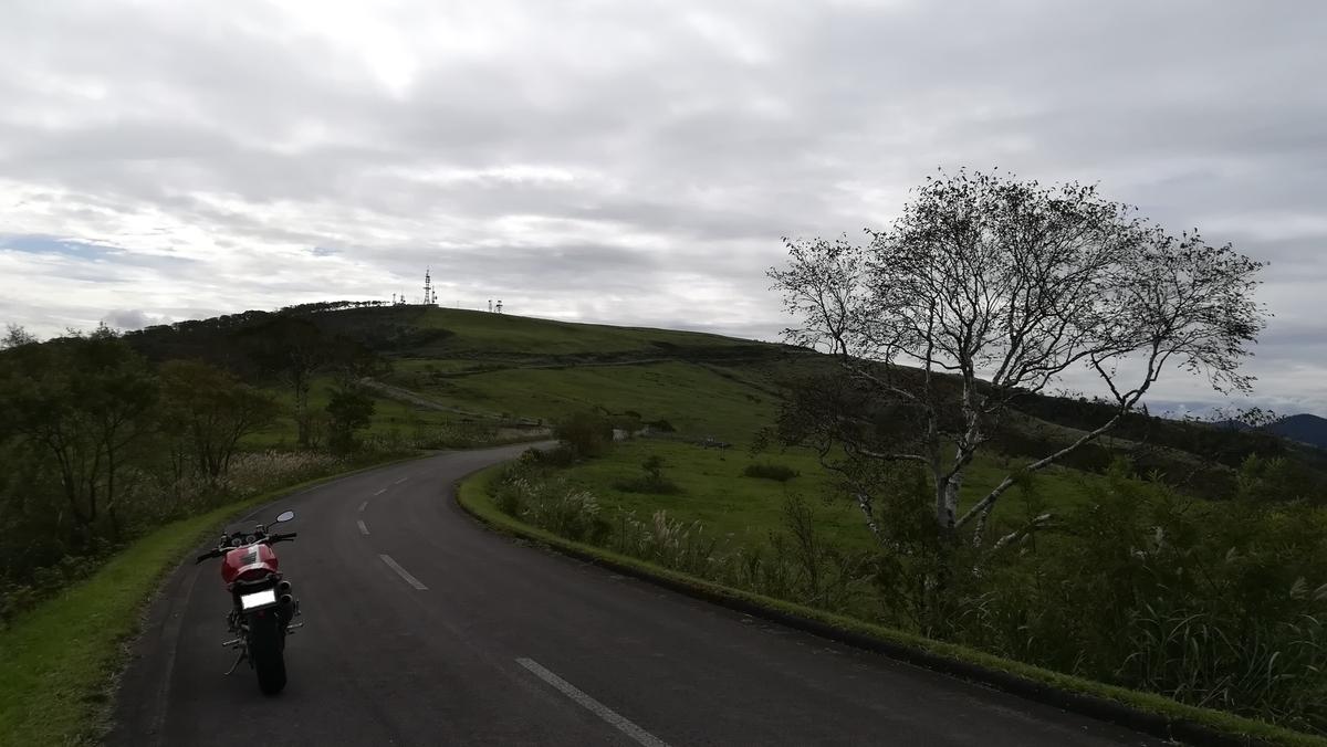 f:id:tekitow-rider:20201001063630j:plain