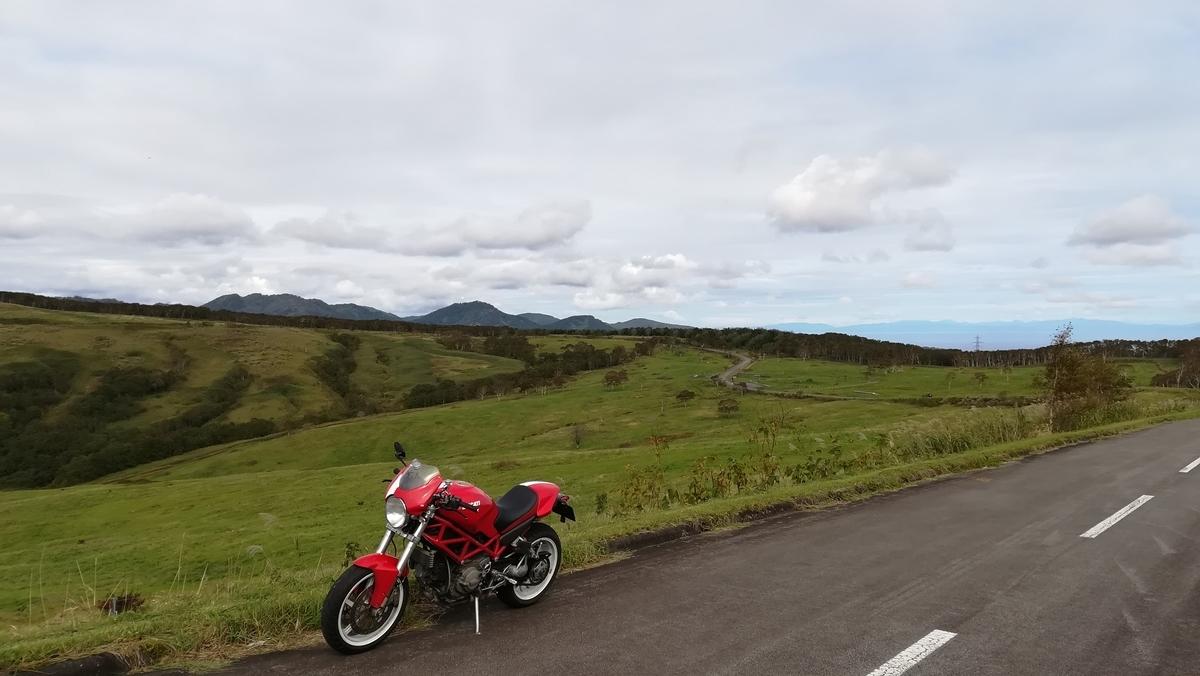 f:id:tekitow-rider:20201001063653j:plain