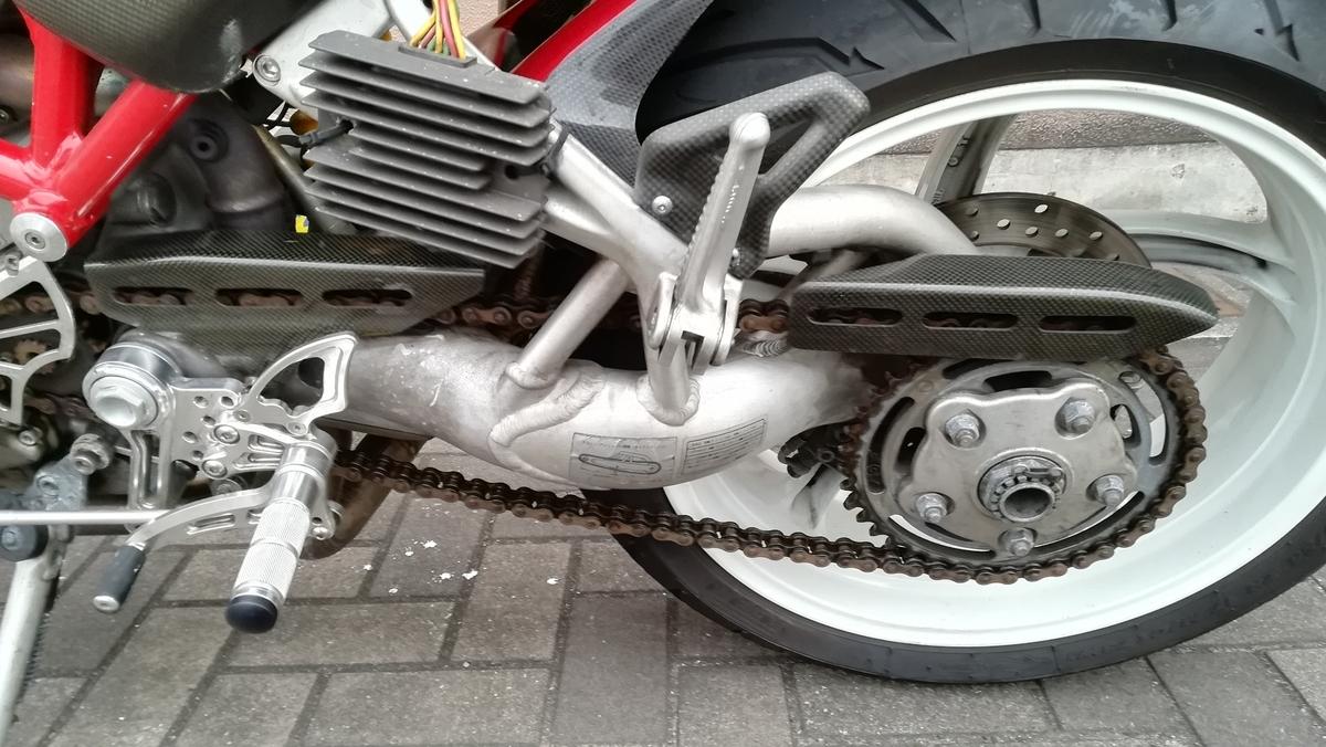 f:id:tekitow-rider:20201103101738j:plain
