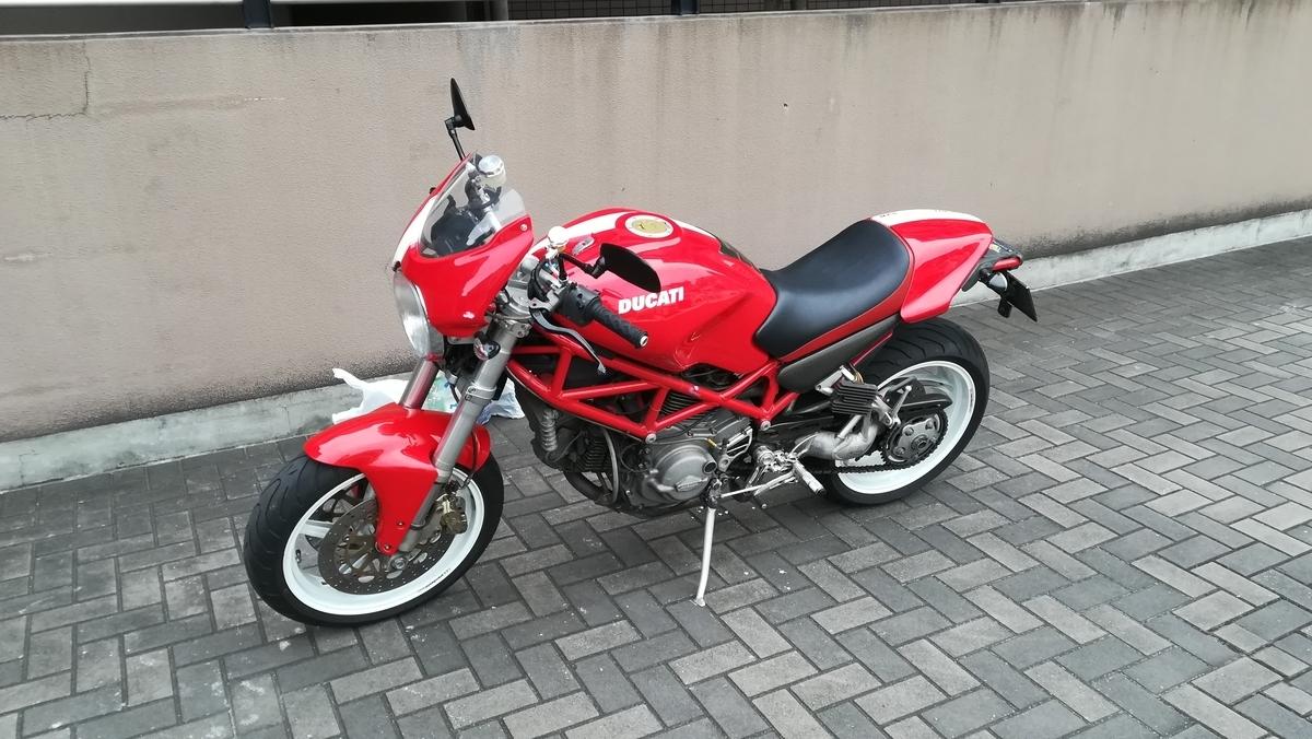 f:id:tekitow-rider:20201103101852j:plain