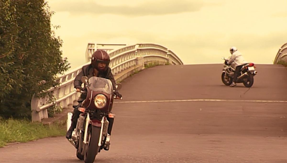 f:id:tekitow-rider:20201121205434j:plain