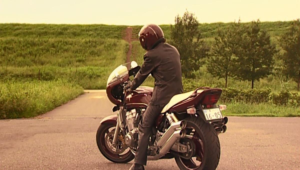 f:id:tekitow-rider:20201121205456j:plain