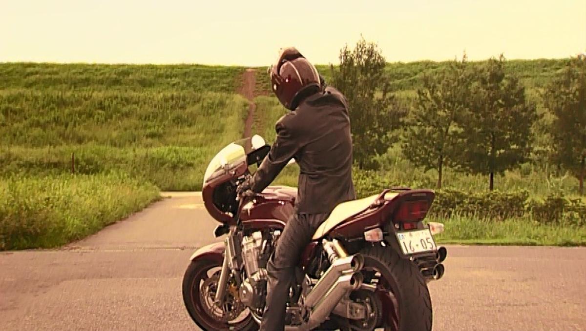 f:id:tekitow-rider:20201121205507j:plain