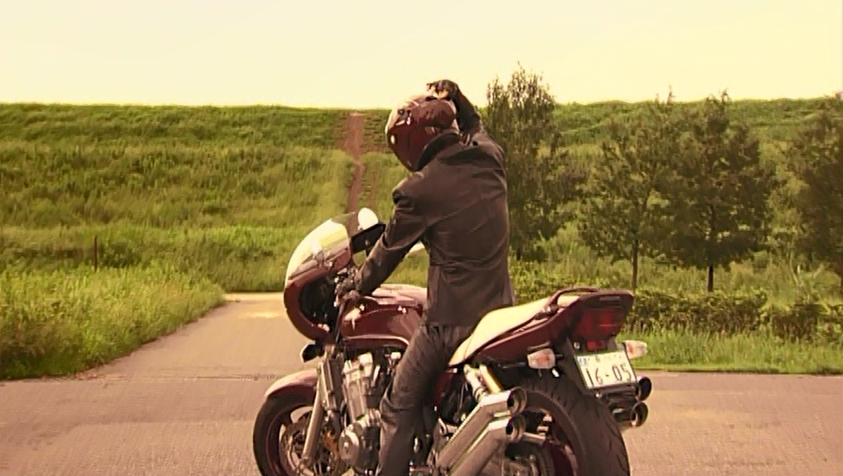 f:id:tekitow-rider:20201121205518j:plain