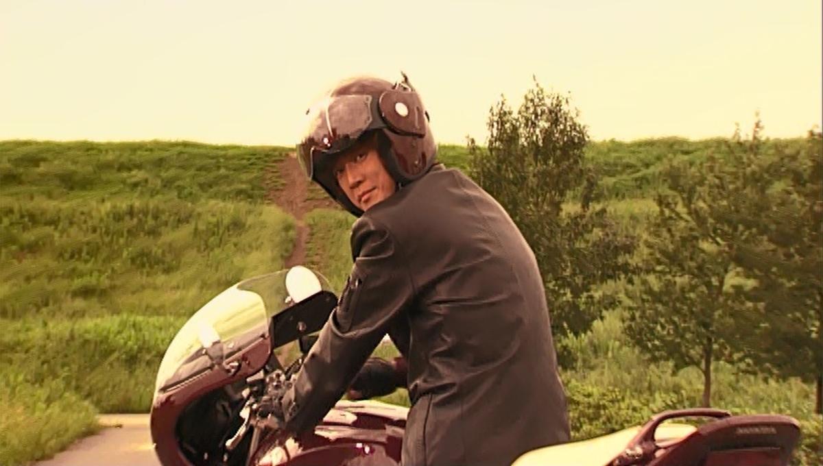 f:id:tekitow-rider:20201121205532j:plain