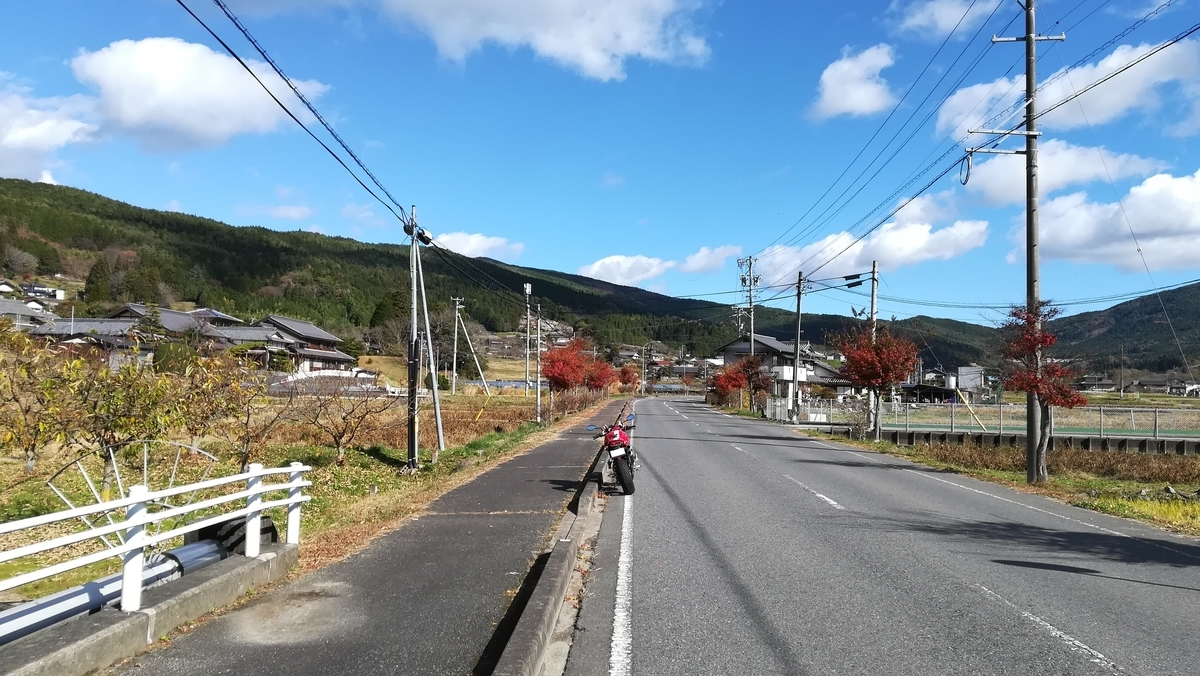 f:id:tekitow-rider:20201128132954j:plain